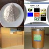 Antibiotic growth Allicin Powder