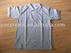 100% cotton t shirt yarn