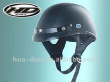 motorcycle half face helmet/helmet motorcycle