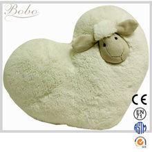 plush animal cushion for kids