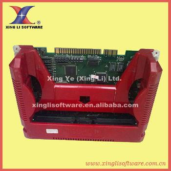 IGS mother board / Amusement Game Machine / Arcade Game Machine(XL-IGS01)