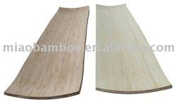 longboard skate board decks (P-20)