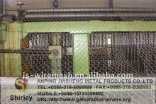 gabion mesh / gabion box / gabion basket ( ISO factory)