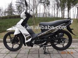 C9 spark cub bike motocicleta, chongqing motorcycles, 110cc