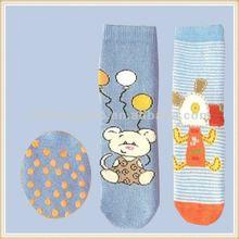 fancy baby socks/Various styles