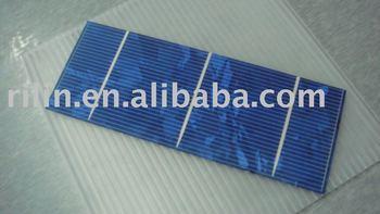 Poly Solar Cell 156*60