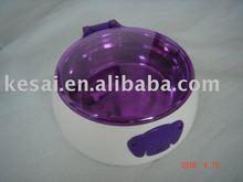 sensor pet bowl cat bowl
