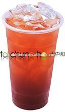 600g TachunGhO 3017 Assam Black Tea Bubble Tea
