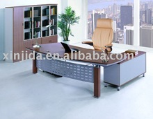 Modern table (manager table)