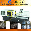 high quality /Mini inejection molding macine /SZ-Series /ShenZhou machinery /inject machine/Zhangjiagang City
