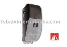 BFT ARGO Industrial Sectional Door Operator