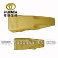 Excavator bucket tooth / adaptador de excavadora dientes 6I6354