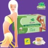 beauty slimming body Tea