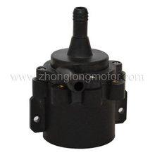 brushless mini dc water pump (ZL32-08)