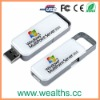 Shenzhen USB Flash