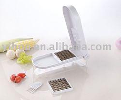 Plastic Magic Vegetable Chopper