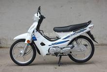 wave 110cc Cub Motorcycle LJ110-8
