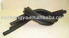 NBR/PVC Rubber Flex Insulation Tube