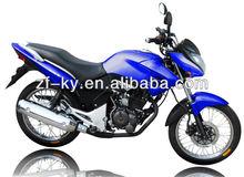 ZF150-10A Chongqing 175cc street MOTOR BIKE, Racing motorbike