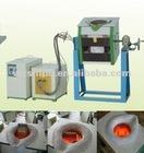 Metal soldering Induction Heat Equipment