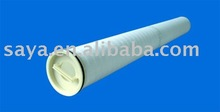 pall large flow water filter manufacturer