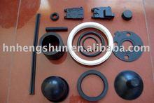 NR Automobile Rubber Parts