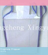 FIBC bag/ton bag/jumbo bag