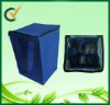 non-woven bottle cooler bag