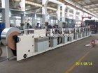 RY-460 flexo Printing Press