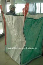 white big bag ton bag 500kg 700kg 1000kg 1mt,big bag,big packing