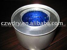 chafing fuel-gel fuel (ethanol/methanol)