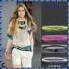2012 Top-Stylish Latest Ladies Fashion Waist Belt