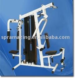 AMA-20H/1 home gym equipment/sports equipment/2 Station