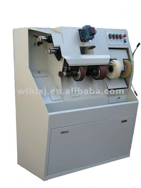 repair machine