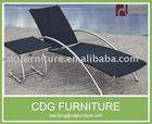 Sun lounge CDG-D10263