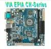 VIA EPIA CN10000G Mini-ITX Board computer Motherboard, Mainboard