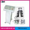 Vacuum Body Slimming Machine FIR Weight Loss Equipment BIO Face Lift Machine SC-03