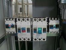 Moulded Case Circuit Breaker / MCCB