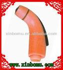 toilet jet spray XBM-1181C Water saving Shower bidet spray shattaf