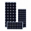 CE AND TUV APPROVED High efficiency MONO solar panel