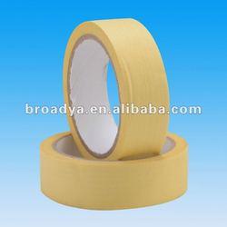 printed decorative masking tape