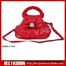 Crocodile ,bags handbags fashion,QQ822