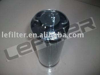 SPX-10x25 Hydraulic OIL FILTERS