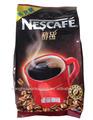 Caffee verpackung Tasche/caffee beutel/plastiktüte