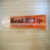 Read my Lips Gel