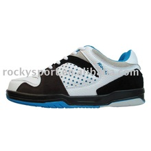 2014 new design and popular skate shoes, men footwear