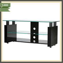 samsung plasma wall mount bracket home wall shelves tv stand