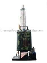Agriculture Garden Pest Killer Knapsack Fogging Machine