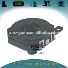 Original Control Rocker for PSP1000,Black Button Replacement part