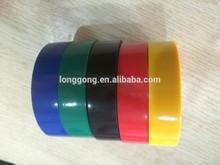 Flame Retardant types electrical tape